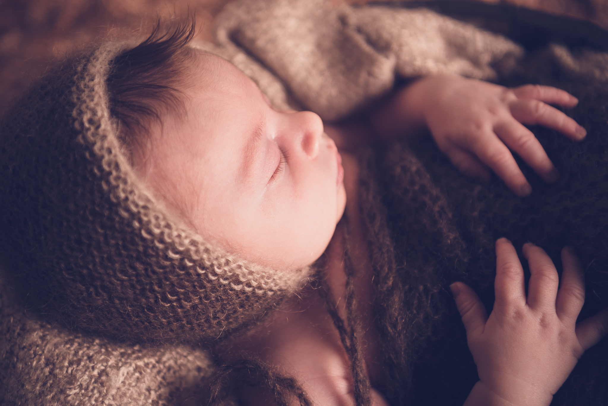 5 Gift Ideas for New Parents