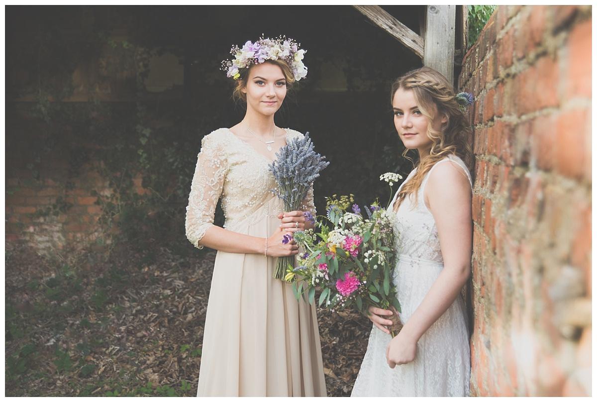 Louth wedding photographer