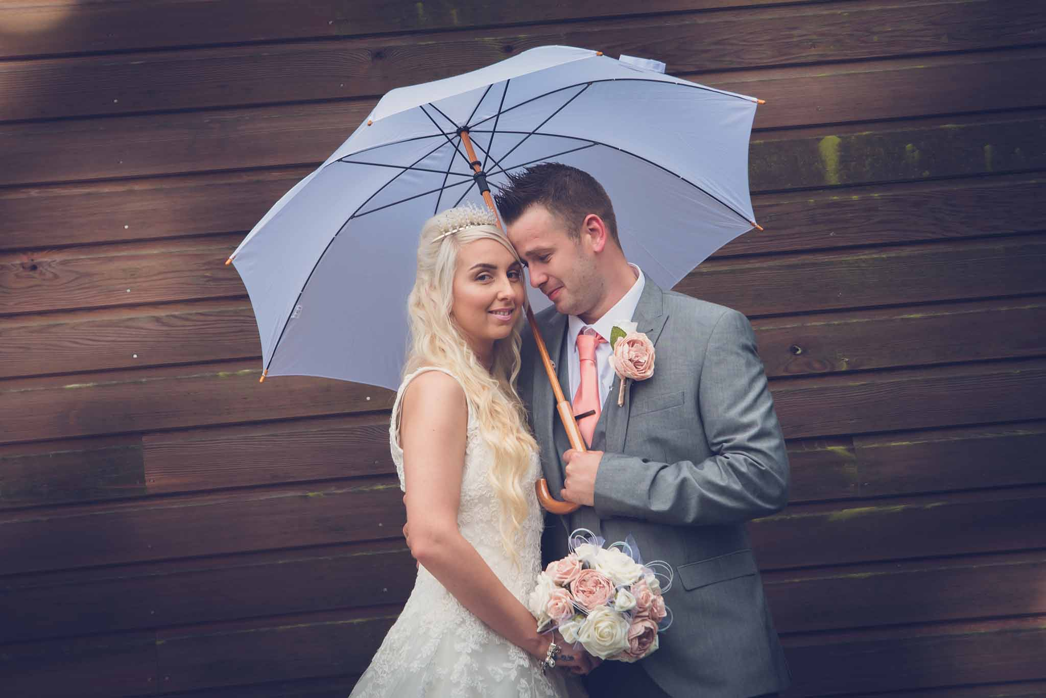 Mr & Mrs Stevens {Alford Church Wedding, Lincolnshire}