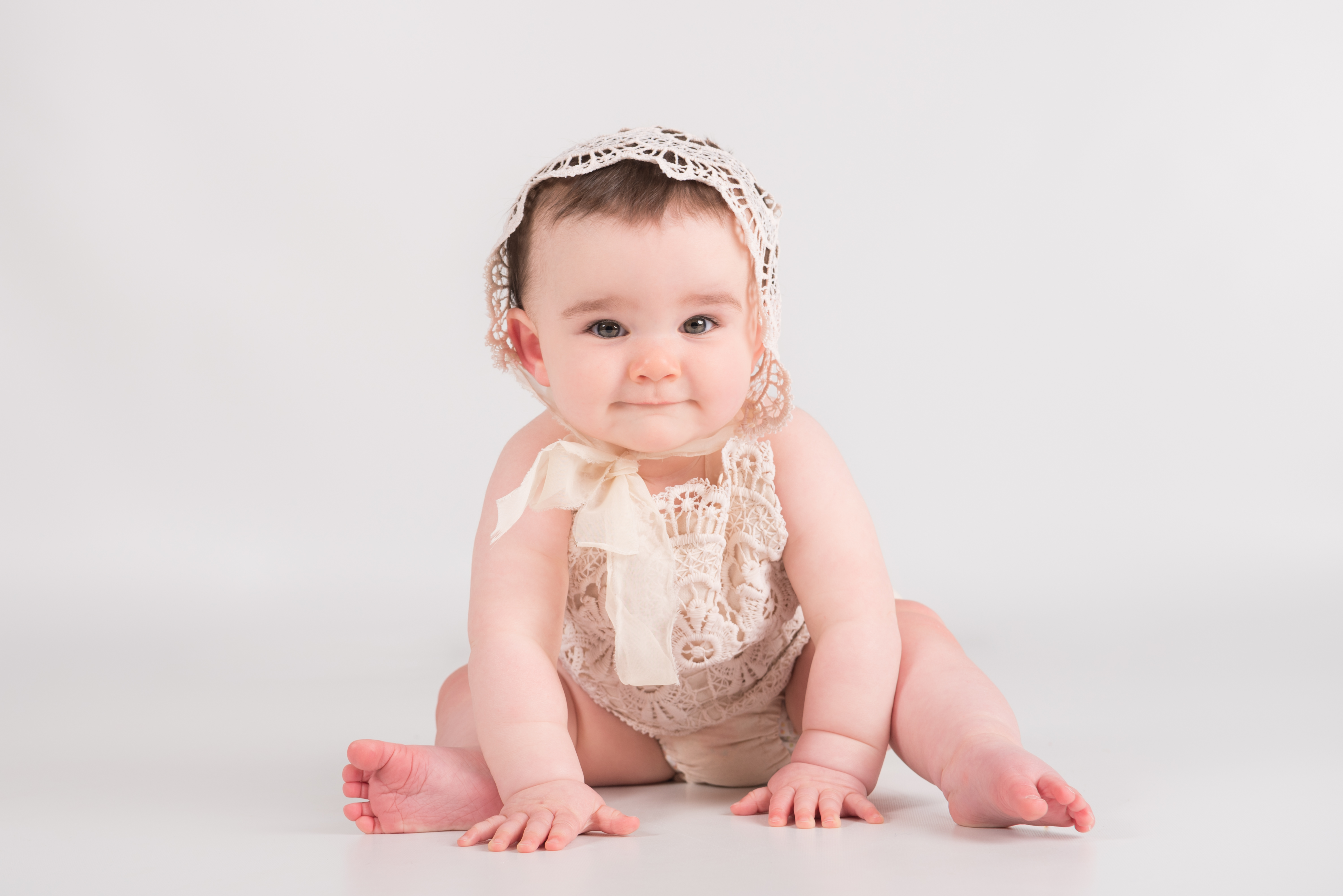 Louth baby photography sessions: Simple, beautiful, timeless