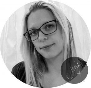 Jeni-Lowe-photographer-Lincolnshire