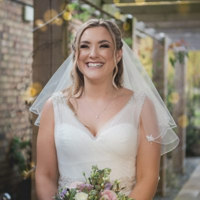 Professional Tips for Wedding Photography Makeup