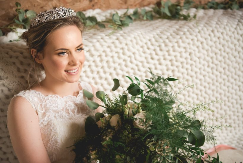 Rural-Lincolnshire-wedding-photography