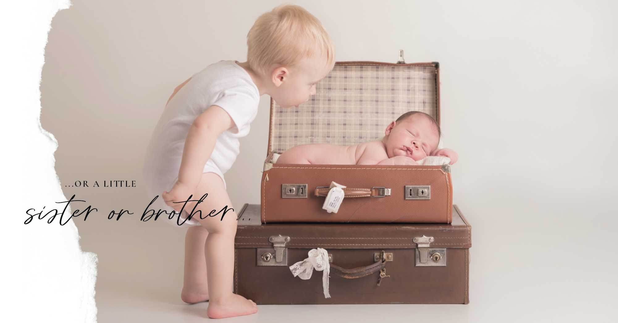 Newborn Photographer Lincolnshire