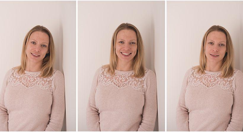 Jeni-Lowe-Photography-Photo-Collage
