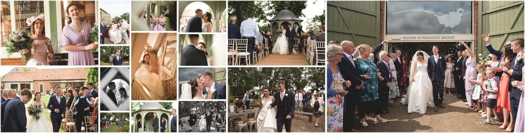 Newark-wedding-photographer-Jeni-Lowe-Photography