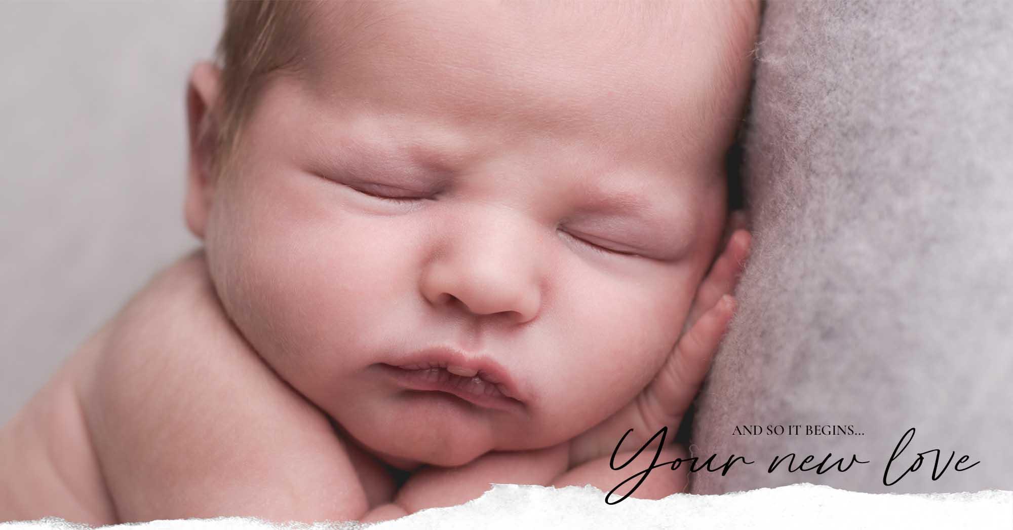 Lincolnshire-newborn-maternity-photographer