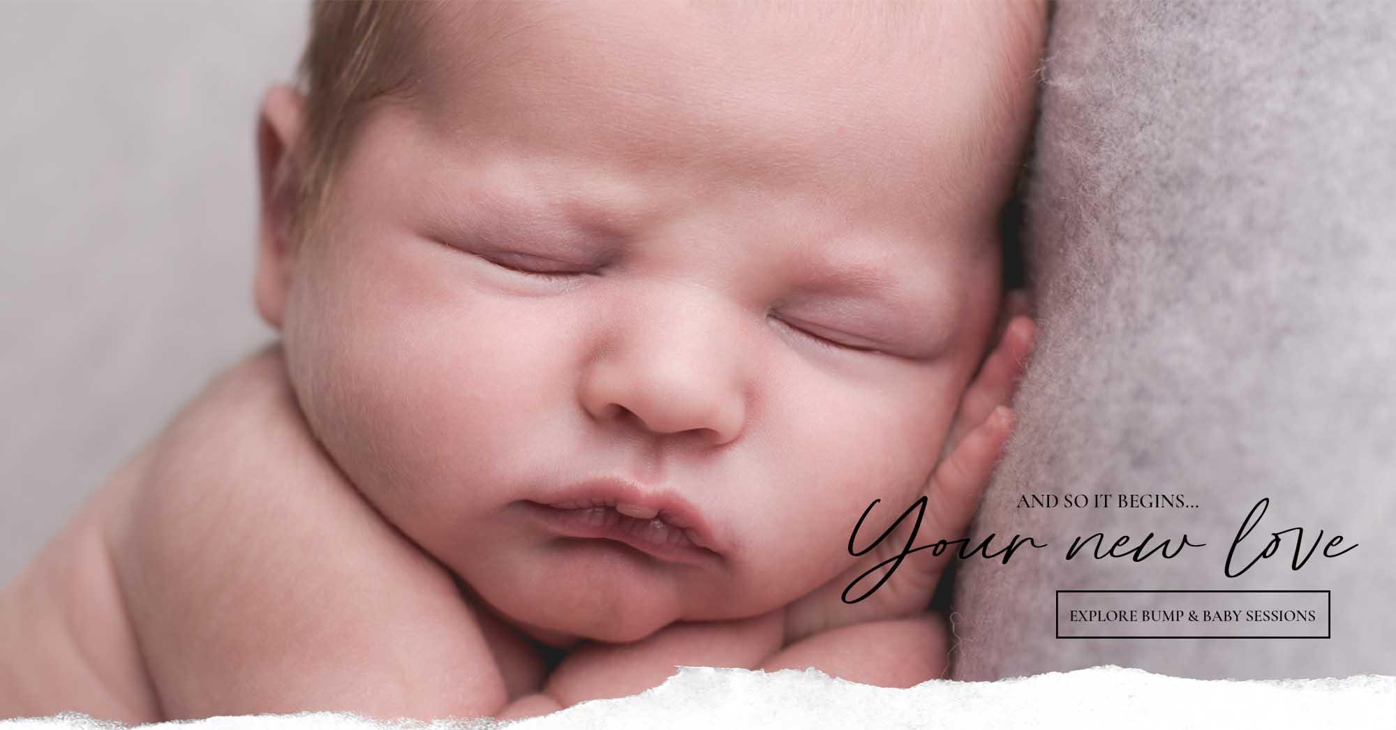 maternity-newborn-photographer-Lincolnshire