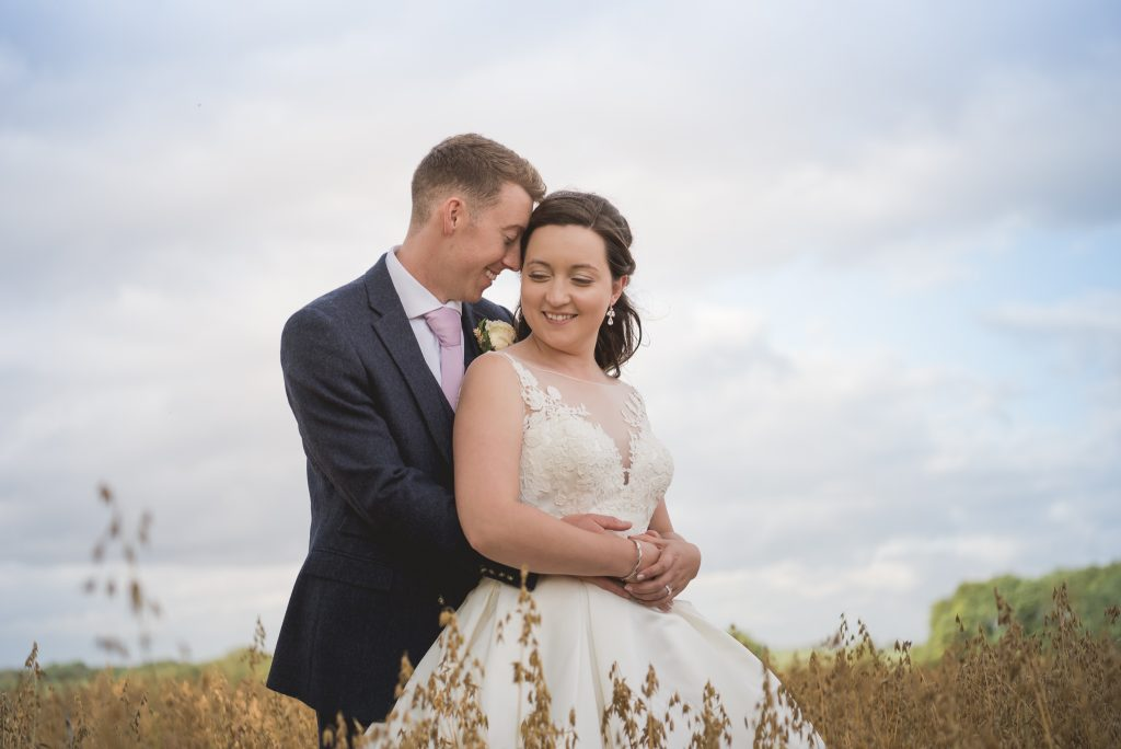 Pheasantry-Brewery-Newark-Wedding-photographer-Jeni-Lowe-Photography