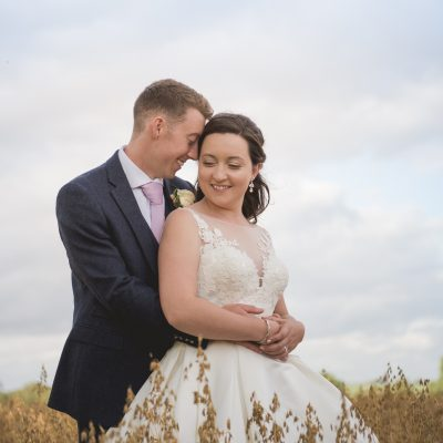 Jeni-Lowe-Photography-Lincoln-Wedding-Photographer