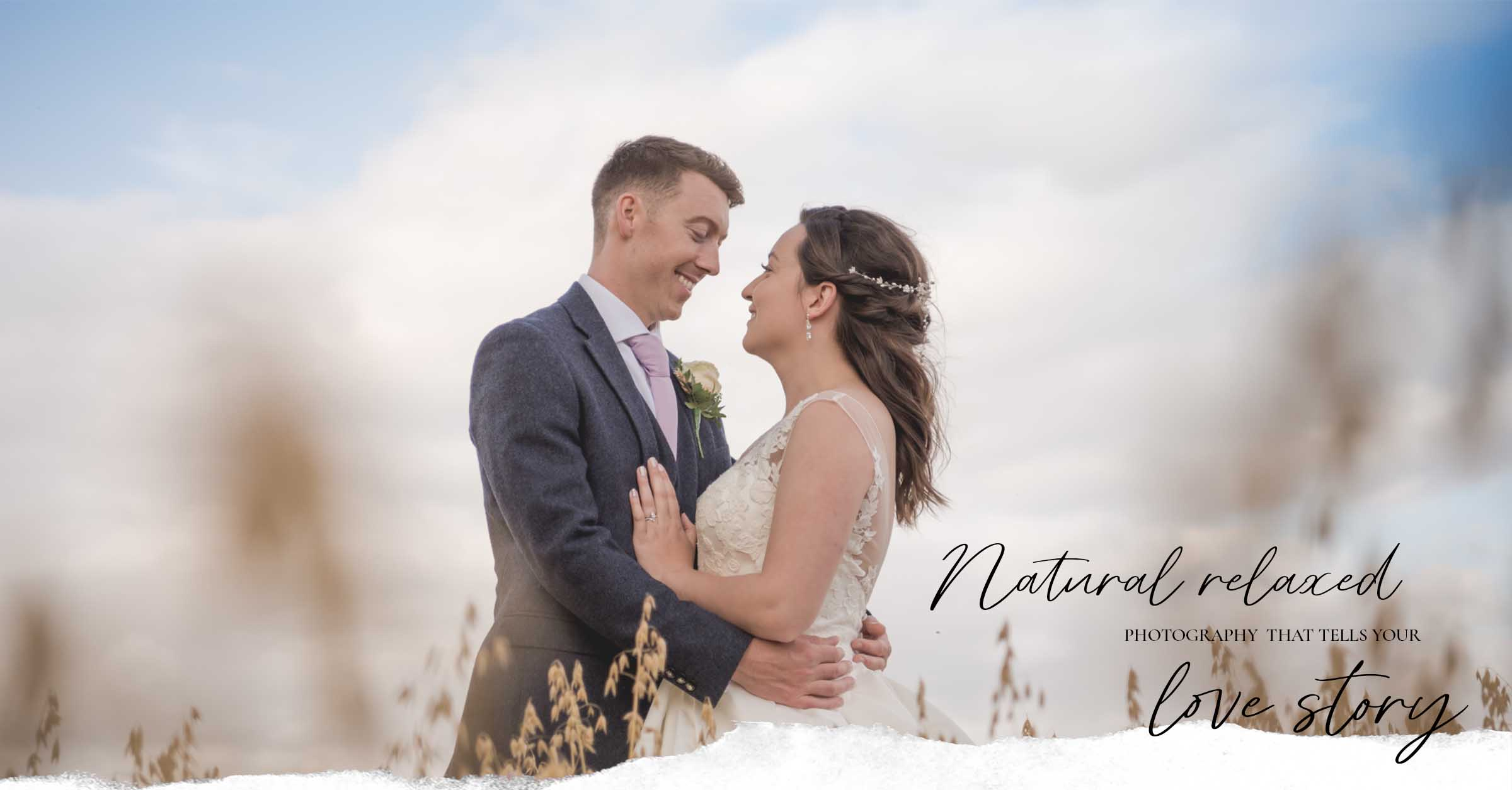 Natural-relaxed-photographer-Lincolnshire