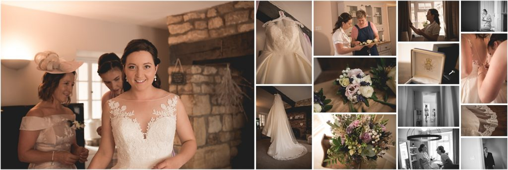 Jeni-Lowe-Photography-Pheasantry-Brewery-Weddings-Newark