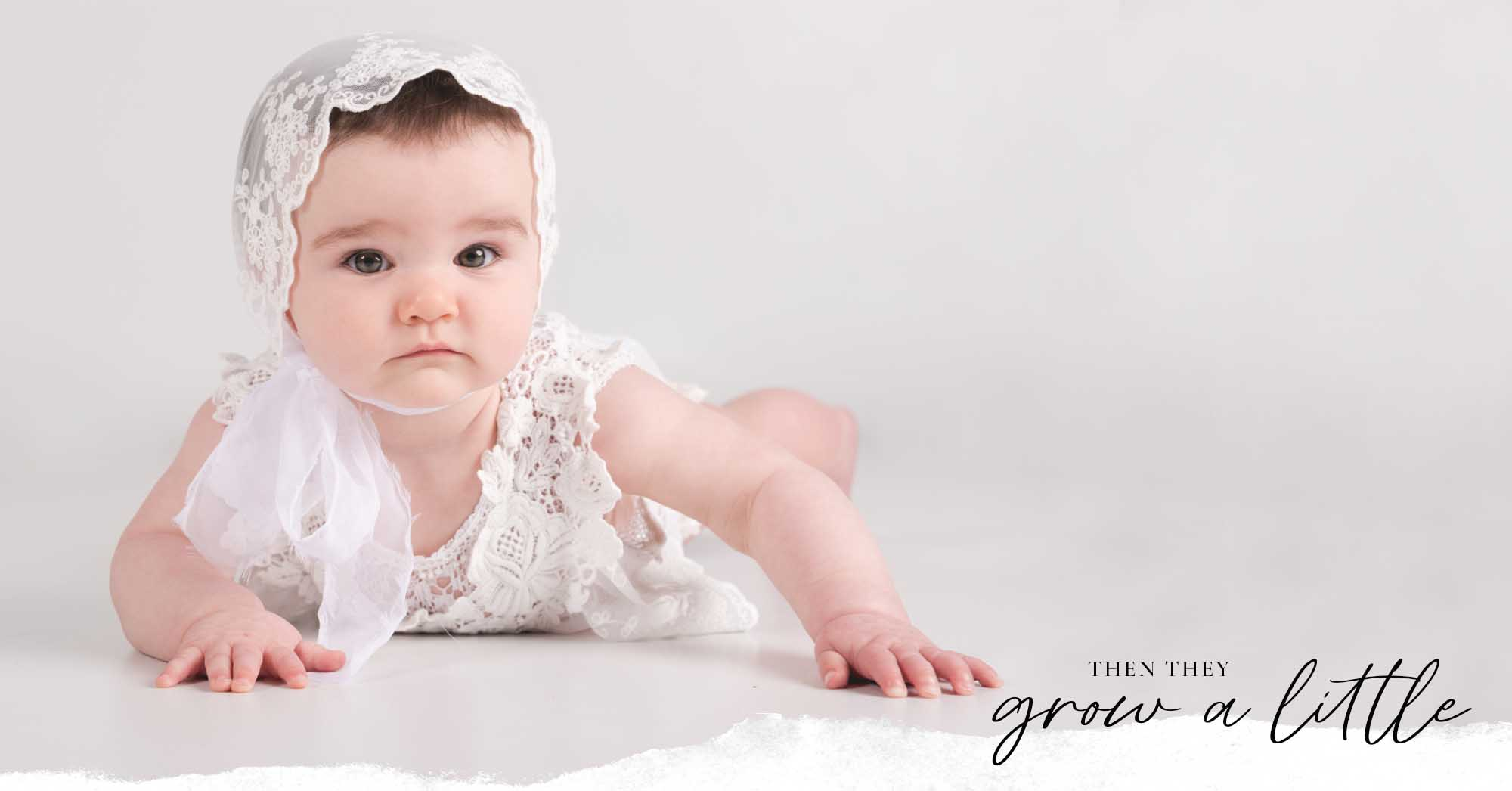Louth-Lincolnshire-baby-photographer