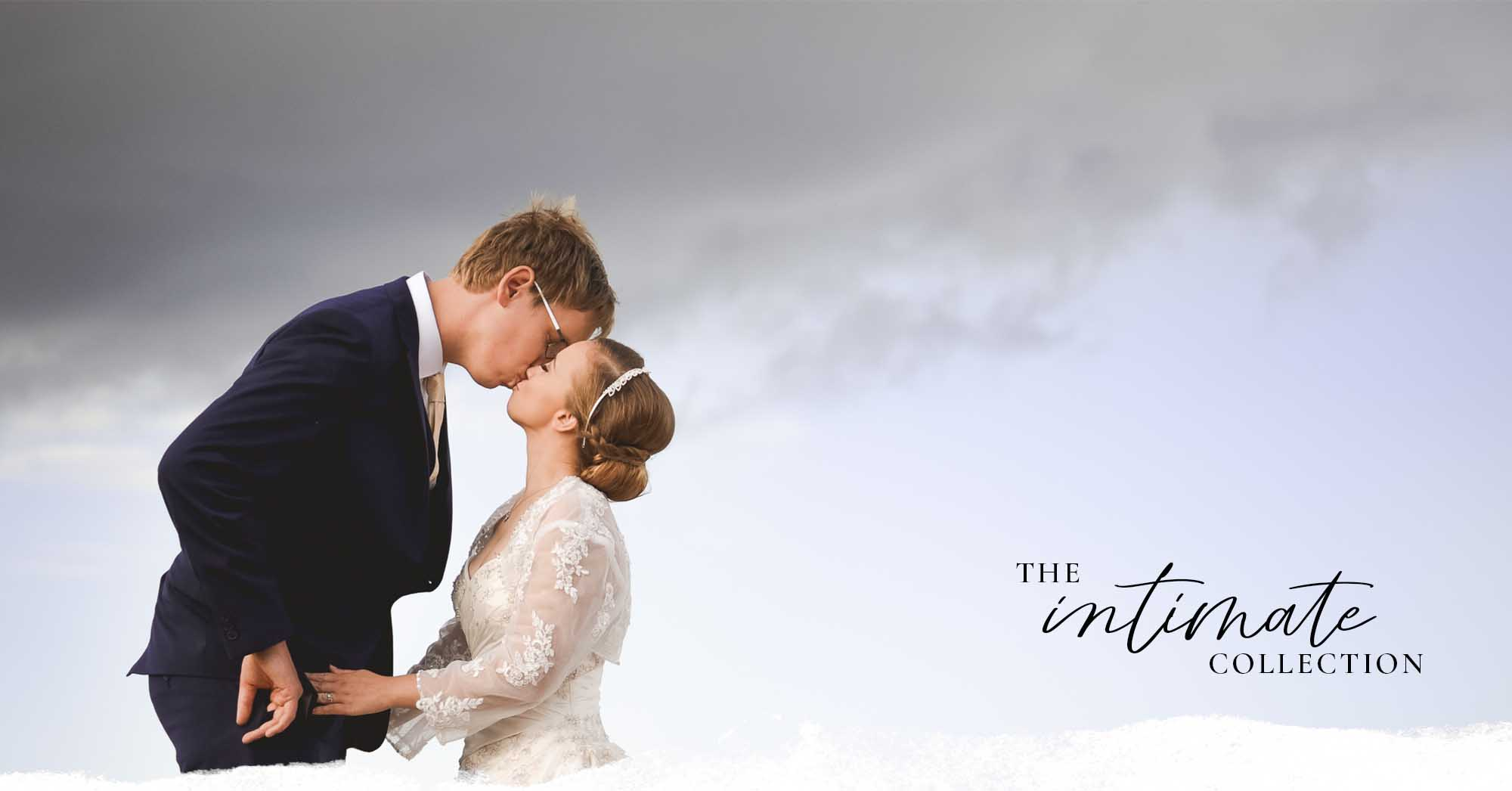 Jeni-Lowe-Wedding-Photogrpahy-Intimate-Collection
