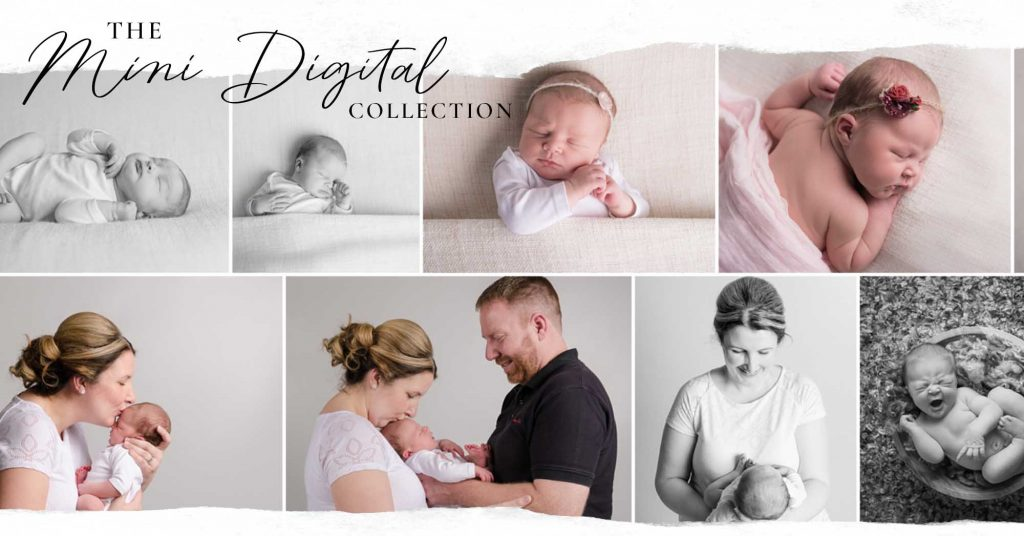 Newborn-baby-photogrpahy-Lincoln