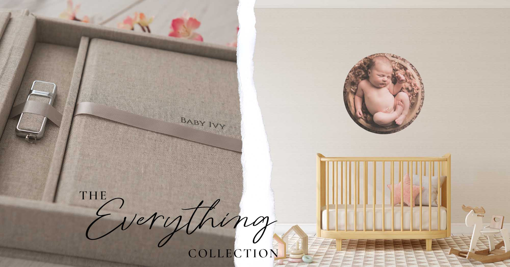 Newborn-baby-Louth-photography