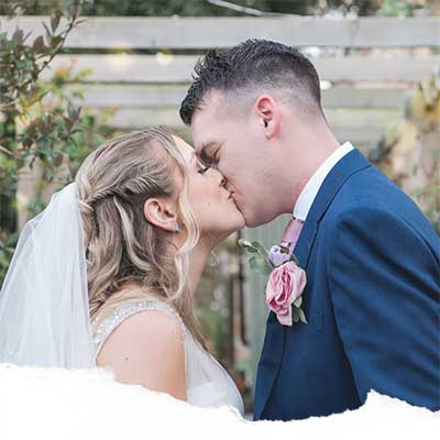 Relaxed-wedding-photographer-Louth