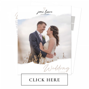 Jeni-Lowe-Photography-Wedding-Planner-Freebie