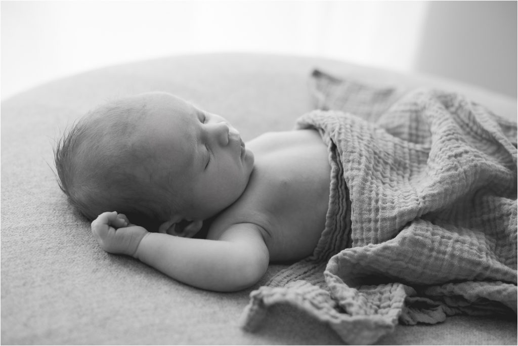 Jeni-Lowe-Photography-baby-photographs