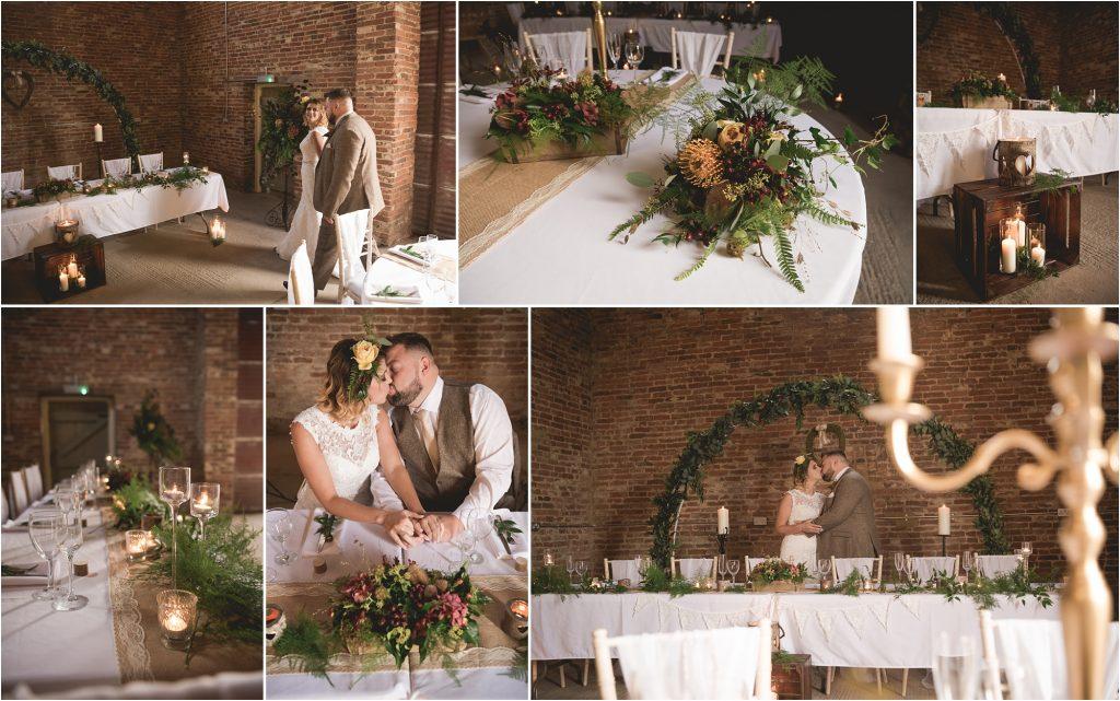Goltho-Gardens-Lincoln-barn-wedding-venue