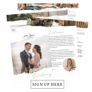 Jeni-Lowe-Photography-Free-Wedding-Planner