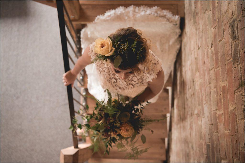 Lincolnshire-wedding-natural-photographer