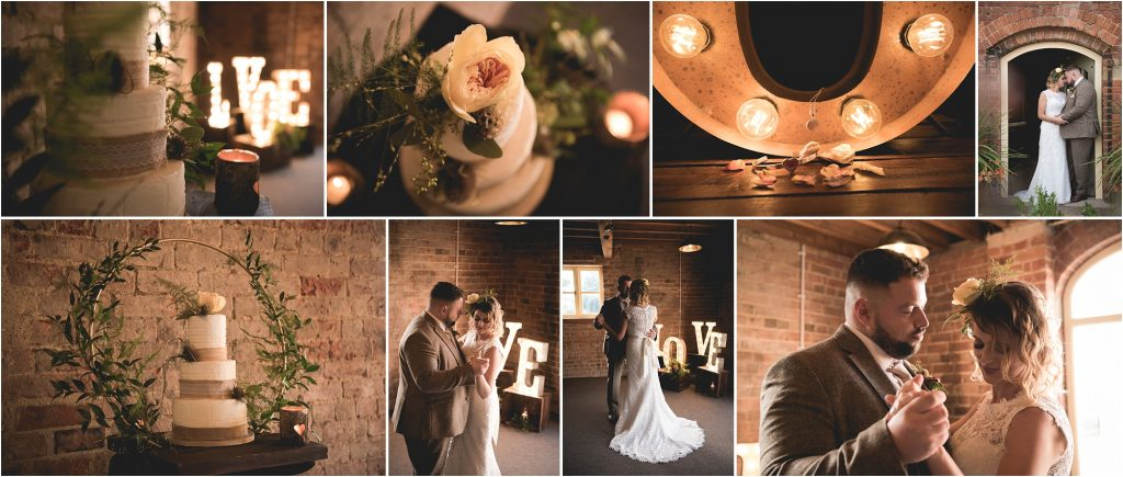 Lincoln-wedding-photographer