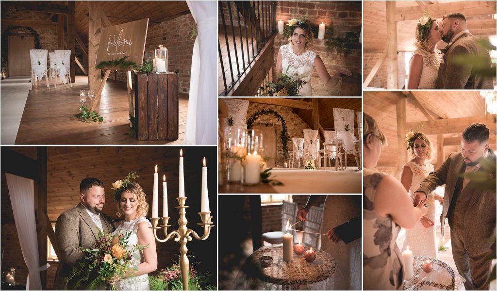 Jeni-Lowe-Photography-romantic-Lincolnshire-Wedding