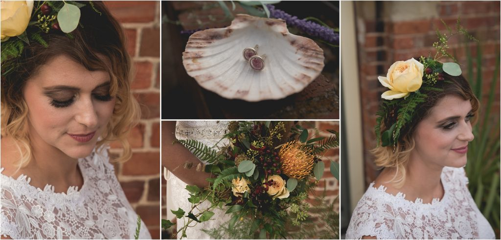 Wedding-inspiration-Lincolnshire-photographs