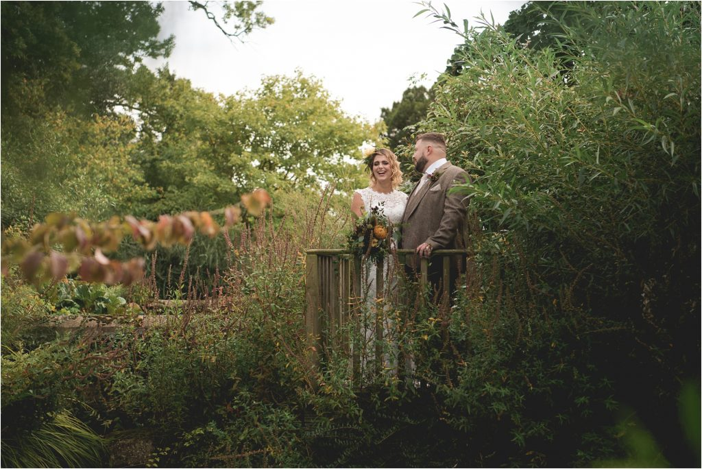 Jeni-Lowe-Photography-Lincolnshire-Weddings