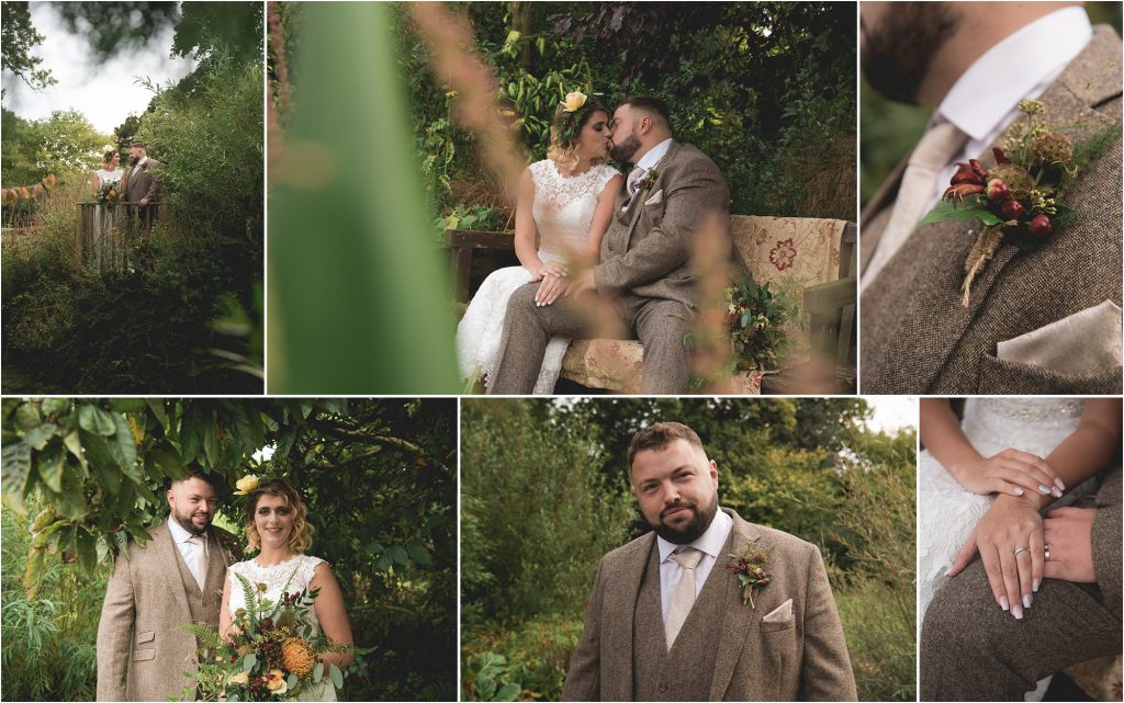 Natural-wedding-photographer-Lincolnshire