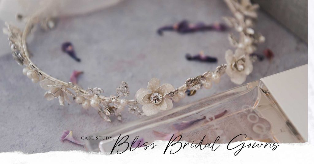 Uk-Lincolnshire-Product-Photography-Wedding-Accessories