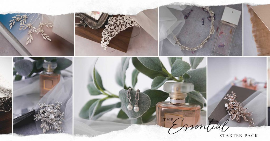 Jeni-Lowe-Product-Photography-Price-Guide