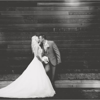 11 Super Helpful Tips to Create your Rainy Day Wedding Backup Plan
