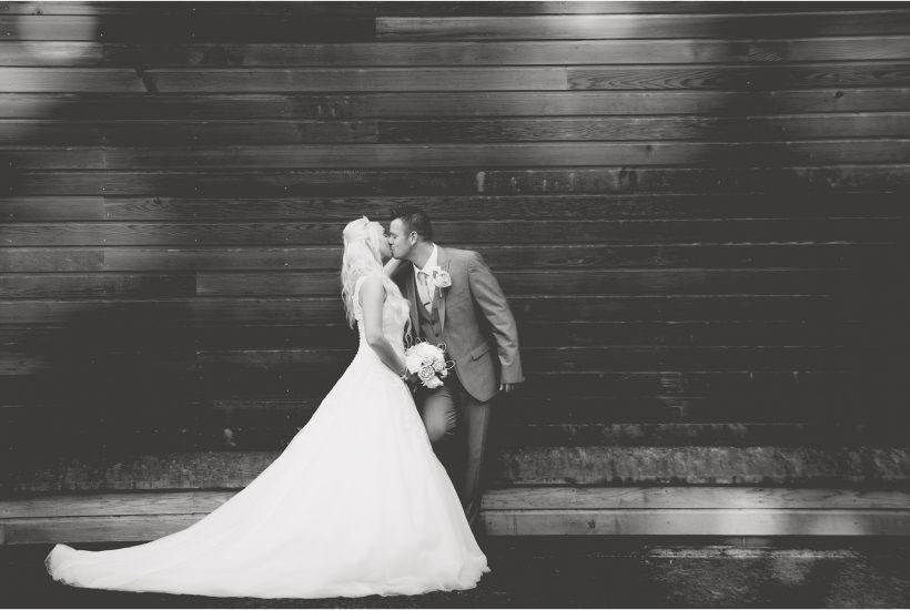 Rainy-day-wedding-backup-plan
