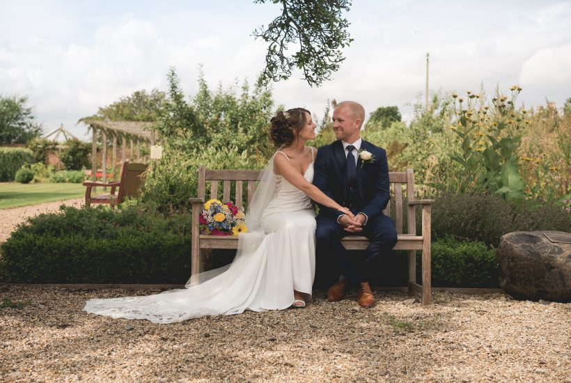 Relaxed-wedding-photographer-Lincolnshire