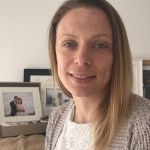 💕 JENI LOWE PHOTOGRAPHY